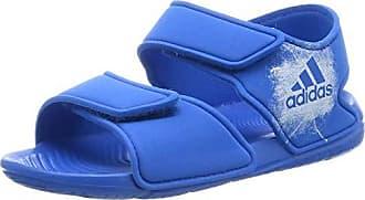 Sandales pour Hommes adidas® | Shoppez les jusqu''à −38