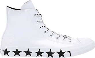 Converse CHUCK 70 HI - CALZATURE - Sneakers & Tennis shoes alte su YOOX.COM