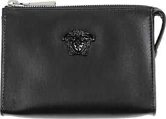 modèle unique grande vente au rabais code promo Porte-Monnaie Versace® : Achetez jusqu''à −43% | Stylight