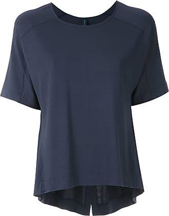 Lygia & Nanny Juriti Radiosa T-Shirt - Blau