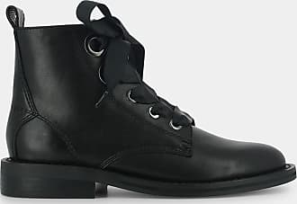 Chaussures (Saint Sylvestre) − Maintenant : 43005 produits