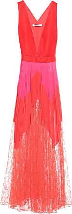 Givenchy DRESSES - 3/4 length dresses on YOOX.COM