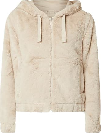 Womens Sherpa Lined Twill Jacket | Womens Clearance