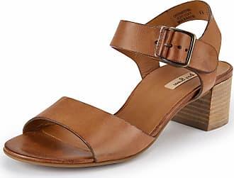 Rieker Sandale cognac Braun, Brauntöne   Vögele Shoes Schweiz