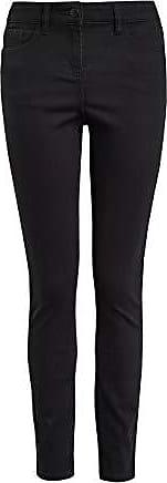 Next Bekleidung für Damen − Sale: bis zu −20% | Stylight