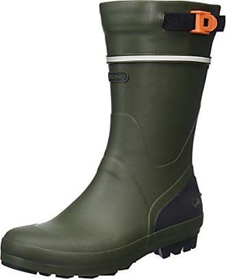 Viking Touring Iii Stivali di gomma Unisex-Adulto c09f124308e