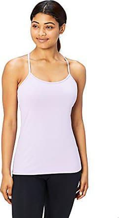 Jacke mit durchgehendem Rei/ßverschluss f/ür Damen Marke: Core 10 XS-3X aus der Icon Series The Ballerina
