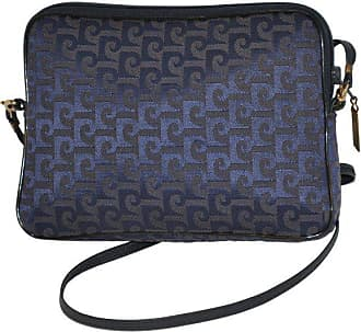 24c614f41abf Pierre Cardin® Handbags − Sale  at USD  325.00+