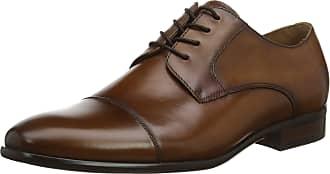 Aldo Mens Galerrang-r Oxfords, Brown (Cognac 220), 9.5 UK