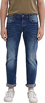 Jeans Uomo edc by ESPRIT 027cc2b009
