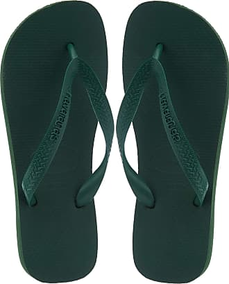 Havaianas Unisex Adults Flip Flops Amazonia - 3/4 UK