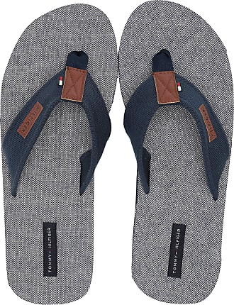 2448f3e7 Tommy Hilfiger Sandals for Men: 121 Products | Stylight