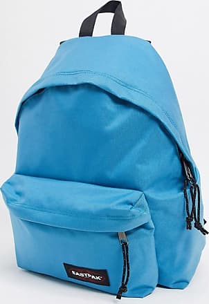 Eastpak Gepolsterter Backpack in Buchtblau