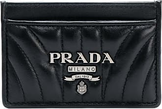 2bd2705c Prada Business Card Holders for Women − Sale: at USD $205.00+ ...
