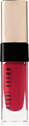 Bobbi Brown Luxe Liquid Lip High Shine - Tahiti Pink