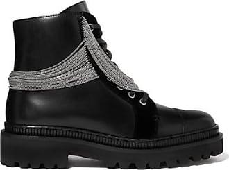 Chaussures Balmain Femmes pour Soldesjusqu''à −61 ED29YbIWeH