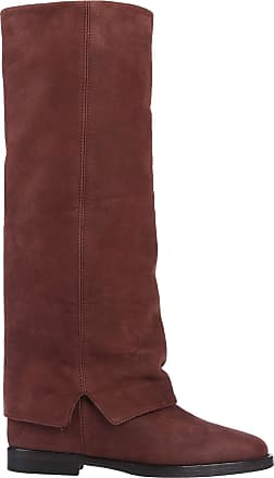 scarpe sportive 146b2 cf9ca Scarpe Via Roma 15®: Acquista fino a −70% | Stylight