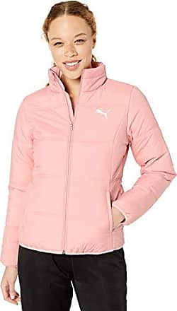 Puma Winter Jackets: Must Haves on Sale up to −50% | Stylight
