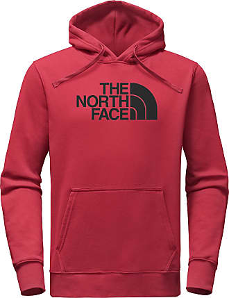aca1775fd The North Face® Hoodies: Must-Haves on Sale at CAD $59.99+ | Stylight
