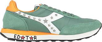 The Editor CALZATURE - Sneakers & Tennis shoes basse su YOOX.COM