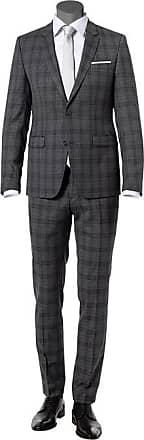 Anzüge in Grau: Shoppe jetzt bis zu −71% | Stylight