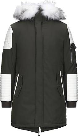TSD12 CAPISPALLA - Cappotti su YOOX.COM