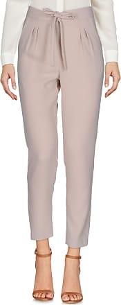 SoAllure PANTALONI - Pantaloni su YOOX.COM