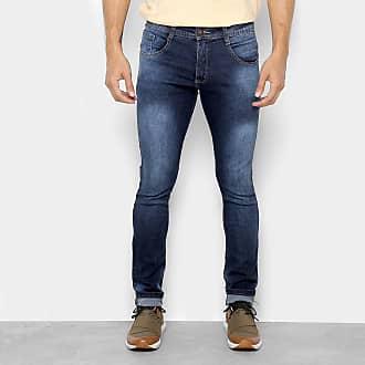 Biotipo Calça Jeans Skinny Biotipo Estonada Masculina - Masculino ef4b105c9eb