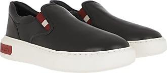 Bally Sneakers - Mya Sneaker Black - black - Sneakers for ladies