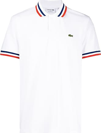 1a1e1148 Lacoste® T-Shirts − Sale: up to −40% | Stylight