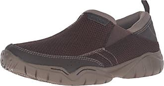 0b16a9c85b405 Crocs® Slip-On Shoes − Sale  up to −49%
