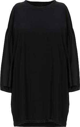 Federica Tosi TOPS - T-shirts auf YOOX.COM