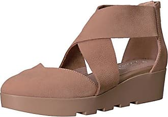 3c84a9baad7 Steven by Steve Madden® Wedges: Must-Haves on Sale at USD $21.51+ ...