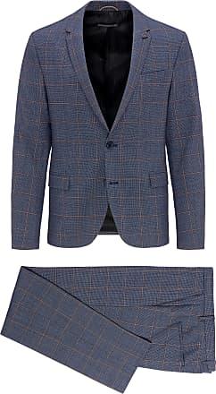 pick up 778bb 29cfa Slim Fit Anzüge von 10 Marken online kaufen | Stylight