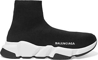 info pour de643 d160c Chaussures Balenciaga® : Achetez jusqu''à −60% | Stylight