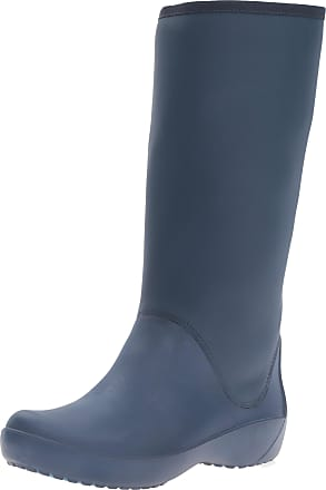 d0d7413ac55f3c Women s Crocs® Boots  Now at £10.63+