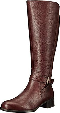 880ede537fa Naturalizer® Boots  Must-Haves on Sale up to −70%