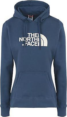 Mujer The North Face W Drew Peak Pull HD Sudadera
