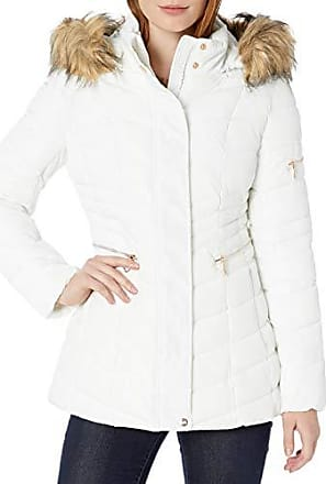 Nanette Lepore Womens Poly Cotton Spring Jacket