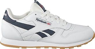 Reebok®: Wit Sneakers nu tot −51%   Stylight