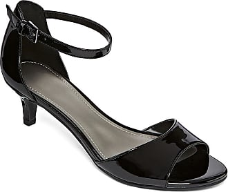 aa0050a9fff JCPenney High Heels Browse 217 Products up to 76 Stylight