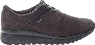 Legero Womens Marina Sneaker, Grey Smoke 23 23, 3.5 UK