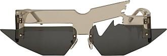 Komono Rafaa karolina widecka sunglasses SMOKE U
