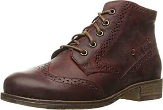 finest selection 6ad5e 997f9 Women's Josef Seibel® Ankle Boots: Now up to −63% | Stylight