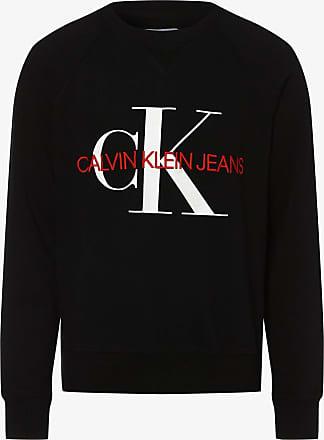 Calvin Klein Pullover: 1675 Produkte im Angebot | Stylight