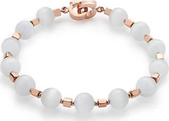 Leonardo Armbänder für Damen − Sale  bis zu −35%   Stylight 84d742deaf