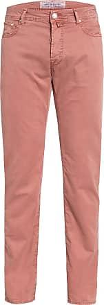 Jacob Cohen Jeans J688 Comfort Fit - ALTROSA