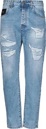 John Richmond JEANS - Pantaloni jeans su YOOX.COM