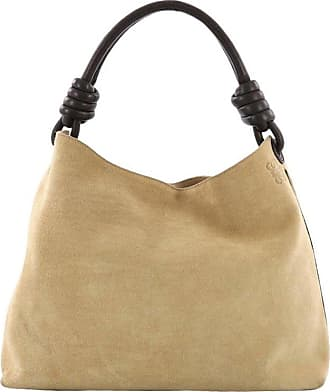 42ef6cc3ee18 Loewe® Hobo Bags  Must-Haves on Sale up to −50%