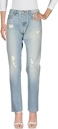 J Brand DENIM - Jeanshosen auf YOOX.COM
